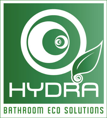 Hydra Bathroom Eco Solutions
